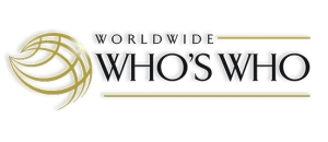 WorldWideWhosWhoLogo(Color)