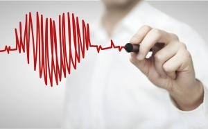 Heart Gram