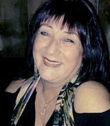 Charette, Joanne 1621966