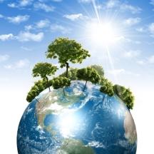 environment_go_green