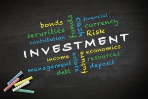finance_investment