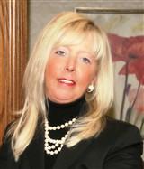 Sheppard, Judy 1437305
