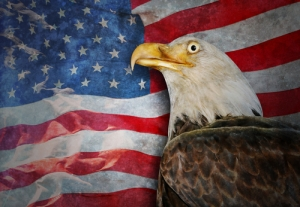 military_patriotism