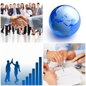 business_sales_collage2