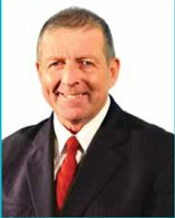 Douglas Hinchliffe 1582716