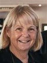Carol Watters 1649414