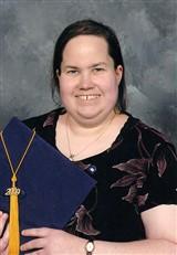 Jennifer McGann 1324404