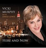 Victoria Murphy 1700964
