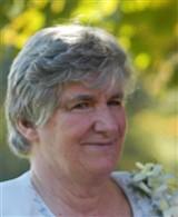 Susan Eustis 1556394