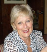 Cathy Meyer 1515913