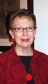Lydia Herndon 1343511