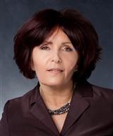 Diane Baker 1567225
