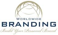 WB Logo FINAL (2)