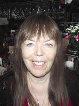 Patricia Martin 1740525