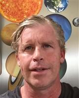 Brett Henderson
