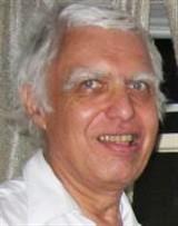 Rudolf Fluckiger