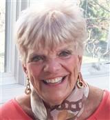 Bonnie King-Rose