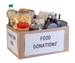 food-donations