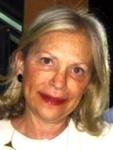 Susan Matorin